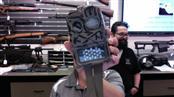 CUDDEBACK DIGITAL Hunting Gear E3